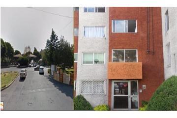 Foto de departamento en venta en  4091, pemex, tlalpan, distrito federal, 2947712 No. 01