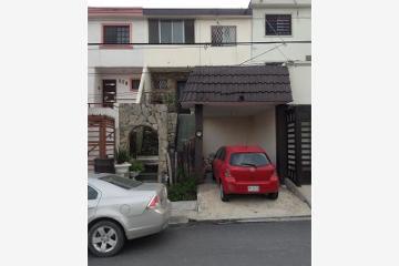 Foto de casa en venta en anillo periferico 532, san jemo 1 sector, monterrey, nuevo león, 2929930 No. 01