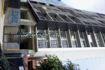 Foto de departamento en renta en anillo periférico, olímpica, coyoacán, df, 1701798 no 01