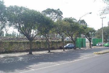 Foto de terreno comercial en venta en  , rinconada coapa 1a sección, tlalpan, distrito federal, 2967567 No. 01
