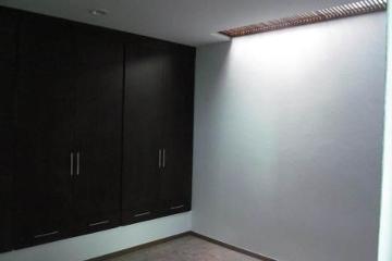 Foto de casa en condominio en venta en anillo vial fray junipero serra 0, misión de concá, querétaro, querétaro, 2888593 No. 01