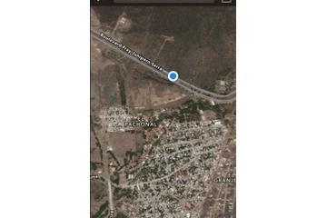 Foto de terreno comercial en venta en anillo vial fray junipero serra 0, nuevo juriquilla, querétaro, querétaro, 2129052 No. 01