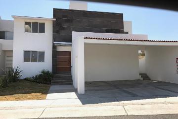 Foto de casa en condominio en venta en anillo vial fray junipero sierra 0, misión de concá, querétaro, querétaro, 0 No. 01