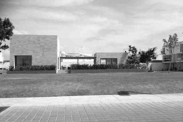 Foto de departamento en renta en anillo vial junipero serra 0, juriquilla santa fe, querétaro, querétaro, 2646655 No. 01