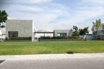 Foto principal de casa en renta en anillo vial junipero serra, el respiro , juriquilla santa fe 2412252.