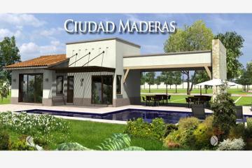 Foto de terreno habitacional en venta en anillo vial oriente 123, saldarriaga, el marqués, querétaro, 0 No. 02
