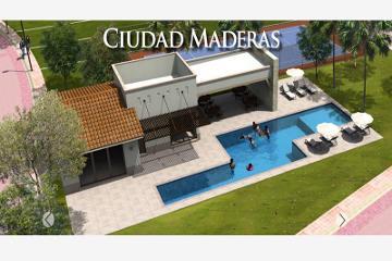 Foto de terreno habitacional en venta en anillo vial oriente 123, saldarriaga, el marqués, querétaro, 0 No. 01