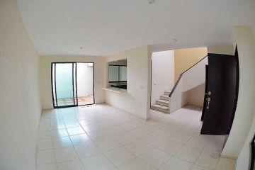 Foto principal de casa en renta en ánimas  marqueza 2407874.