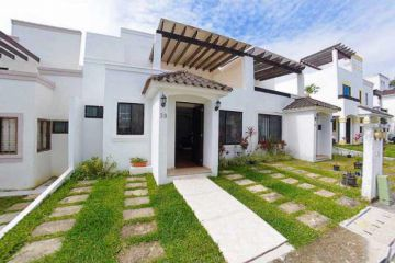 Foto principal de casa en renta en ánimas  marqueza 2456479.