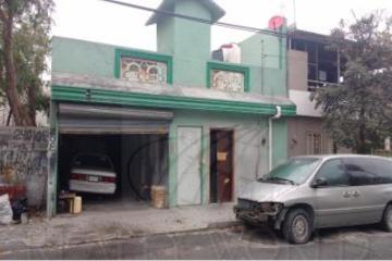 Foto principal de casa en venta en año de juarez, año de juárez (fomerrey 86) 2848735.