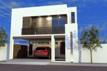 Foto principal de casa en venta en antares l-3 mz-1 s/n, las brisas 2204593.