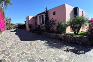 Foto principal de casa en venta en antequera, ajijic centro 2850328.