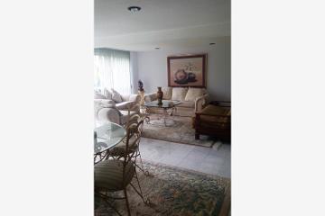 Foto de casa en venta en antigua 4, lomas de la herradura, huixquilucan, méxico, 2786496 No. 01