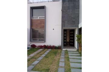 Foto de casa en renta en antigua cementera 1 , zona cementos atoyac, puebla, puebla, 0 No. 01