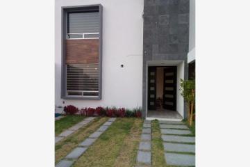 Foto de casa en renta en antigua cementera 1, zona cementos atoyac, puebla, puebla, 0 No. 01