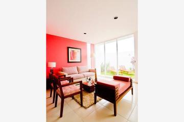 Foto de casa en venta en antigua cementera 2, zona cementos atoyac, puebla, puebla, 2839983 No. 02