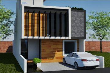 Foto principal de casa en venta en antigua cementera, calle 13 2, zona cementos atoyac 2564499.