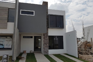 Foto de casa en venta en antigua cementera , zona cementos atoyac, puebla, puebla, 2770529 No. 01
