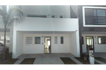 Foto de casa en venta en  , zona cementos atoyac, puebla, puebla, 2921831 No. 01