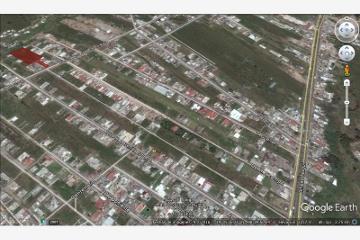 Foto principal de terreno habitacional en venta en antiguo camino a aparicio, san sebastián de aparicio 2878406.