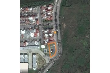 Foto principal de terreno comercial en venta en antiguo camino a copalita, campo real 2872750.
