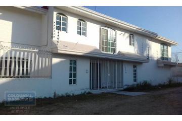 Foto de casa en venta en antiguo camino a morillotla , san andrés cholula, san andrés cholula, puebla, 0 No. 01