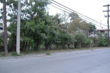 Foto de terreno comercial en renta en antiguo camino a salinas victoria 3820, villarreal, san nicolás de los garza, nuevo león, 4531097 No. 01