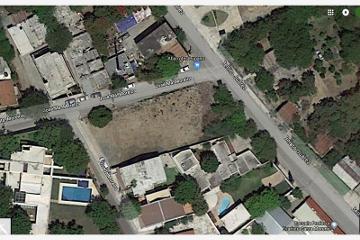 Foto de terreno comercial en renta en antiguo camino a santiago 00, los rodriguez, santiago, nuevo león, 4587724 No. 01