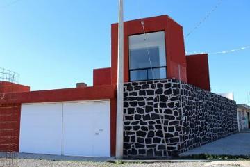 Foto de casa en venta en  2122, san andrés cholula, san andrés cholula, puebla, 2675695 No. 01