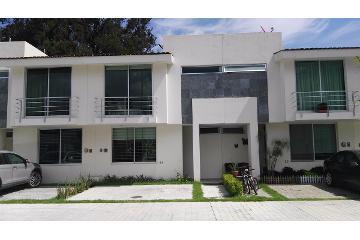 Foto de casa en venta en antiguo camino real a colima , villa california, tlajomulco de zúñiga, jalisco, 0 No. 01