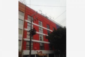 Foto de departamento en venta en antillas 306, portales norte, benito juárez, df, 1604694 no 01