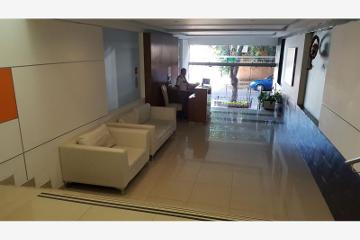 Foto principal de departamento en renta en antillas, portales norte 2536343.