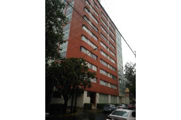 Foto de departamento en renta en antillas 609, portales sur, benito juárez, distrito federal, 2649340 No. 01
