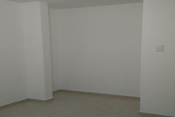 Foto de departamento en renta en antillas 614, portales sur, benito juárez, distrito federal, 2413068 No. 01