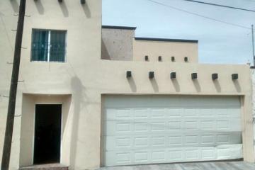 Foto de casa en venta en antimonio 306, cruz del aire, saltillo, coahuila de zaragoza, 2223858 No. 01
