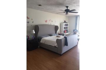 Foto de casa en venta en  , colomos providencia, guadalajara, jalisco, 2933322 No. 01