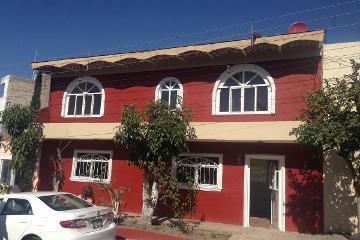 Foto principal de casa en venta en antonio bolan , lomas del paraíso 1a. sección 2965652.