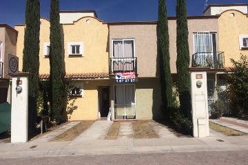 Foto de casa en condominio en venta en antonio carranza