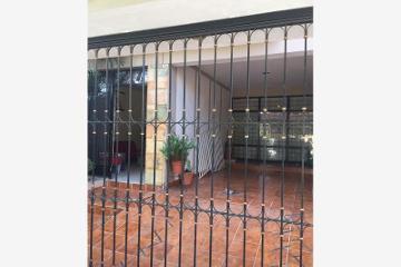 Foto de casa en venta en antonio caso 537, colinas de la normal, guadalajara, jalisco, 0 No. 01
