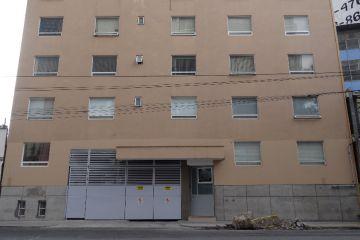 Foto principal de departamento en renta en antonio caso, san rafael 2425588.