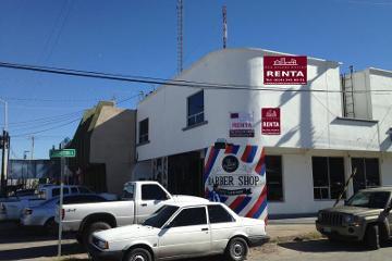 Foto de local en renta en  4323, presidentes, chihuahua, chihuahua, 2839684 No. 01