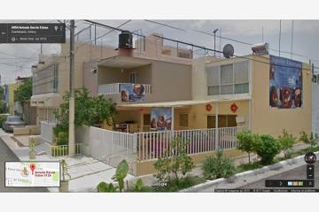 Foto de casa en venta en antonio garcía cubas 3126, vicente guerrero, guadalajara, jalisco, 0 No. 01