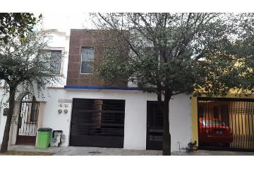 Foto principal de casa en venta en antonio machado, santa cecilia i 2882227.