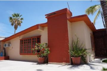 Foto de casa en venta en antonio navarro 68, zona comercial, la paz, baja california sur, 906247 no 01
