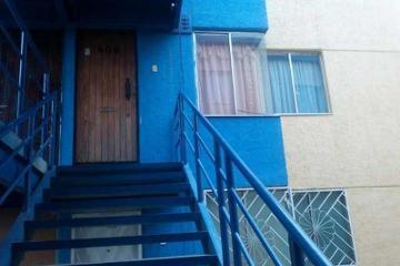 Foto de departamento en venta en  12, citlalli, iztapalapa, distrito federal, 2976960 No. 01