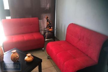 Foto de departamento en renta en antonio plaza , la luz, guadalupe, nuevo león, 0 No. 01