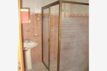 Foto de casa en venta en antonio tello #409, la loma, guadalajara, jalisco, 2350732 No. 01