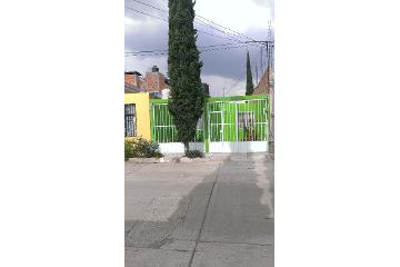 Foto de casa en venta en antonio villareal 413 , soberana convención revolucionaria, aguascalientes, aguascalientes, 1713664 No. 01