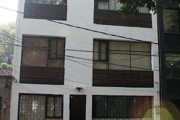 Foto de casa en venta en  , anzures, miguel hidalgo, distrito federal, 2442323 No. 01