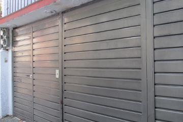 Foto de casa en venta en  , anzures, miguel hidalgo, distrito federal, 2462488 No. 01